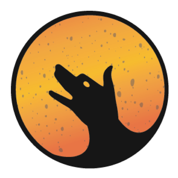 Shadow Puppet Brewery Logo